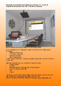 Download: Flyer als PDF